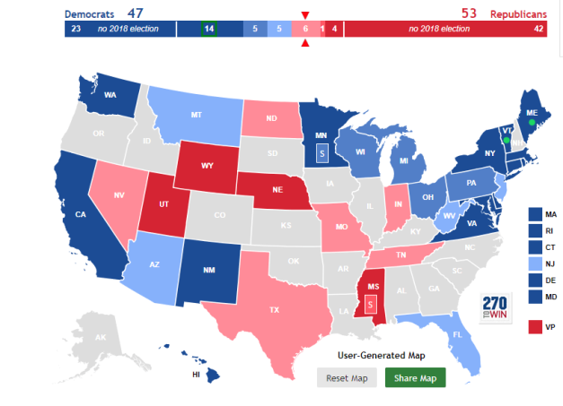 2018-midterm-map-copy